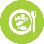 nutrition-icon-png