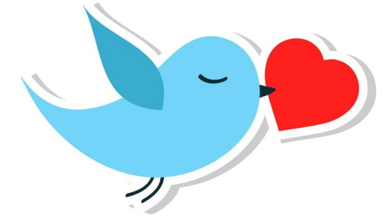 Love in the Age of Social Media