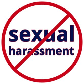 Voice for the Voiceless (Sexual harassment)