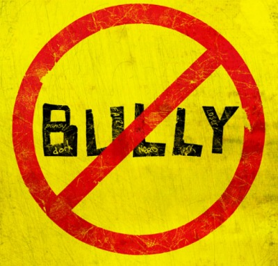 How to help keep my child from being bullied?